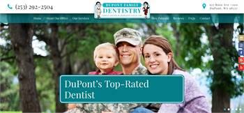 Dupont Family Dentistry
