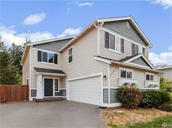 1700 Burnside Ave, Dupont, WA 98327